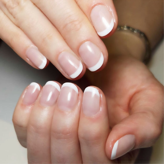 *Virtual live* HD COLOUR IT! PURE GEL POLISH CONVERSION CLASS