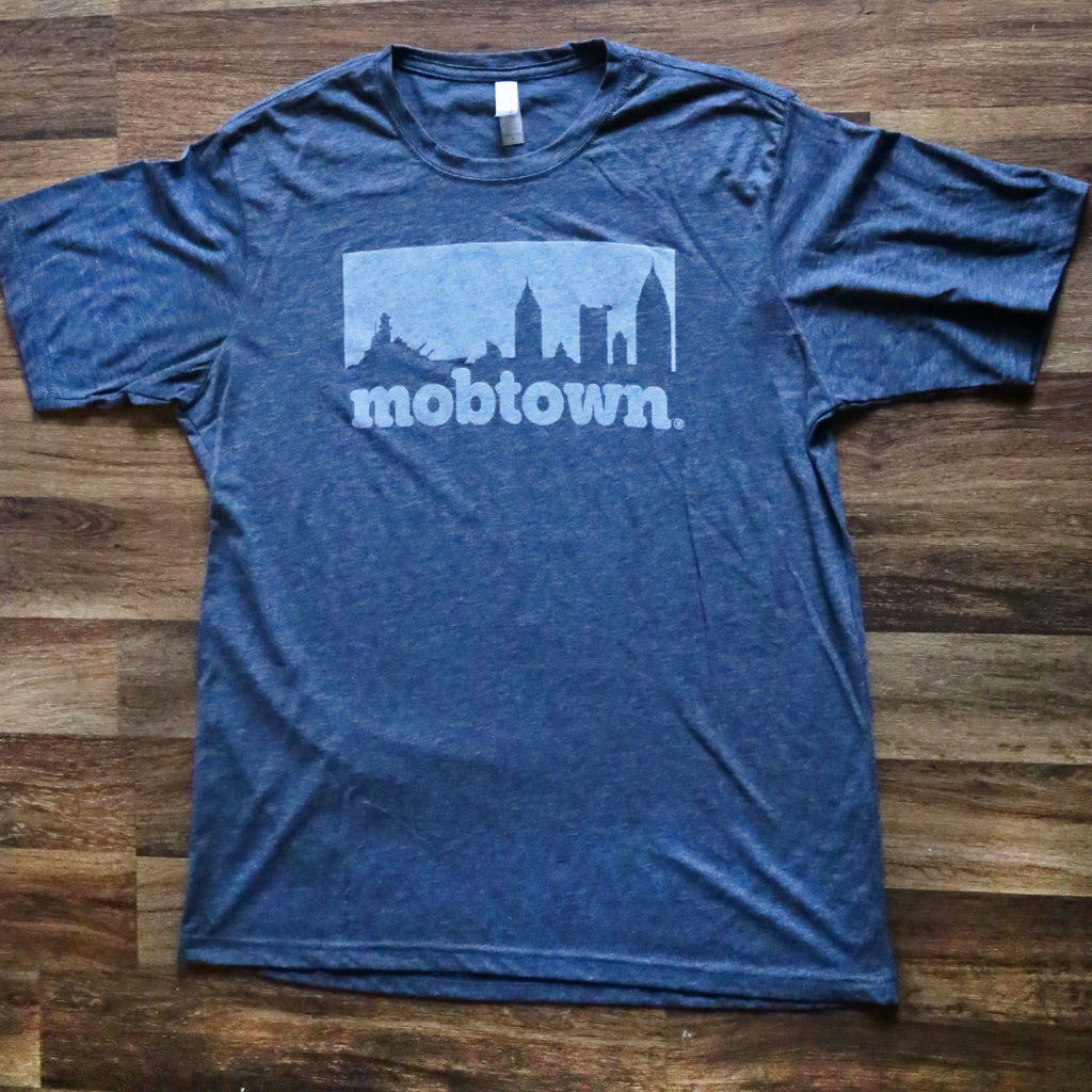 mobtown® Skyline