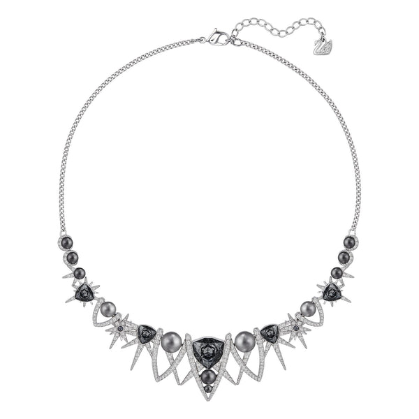 Swarovski Fantastic Necklace
