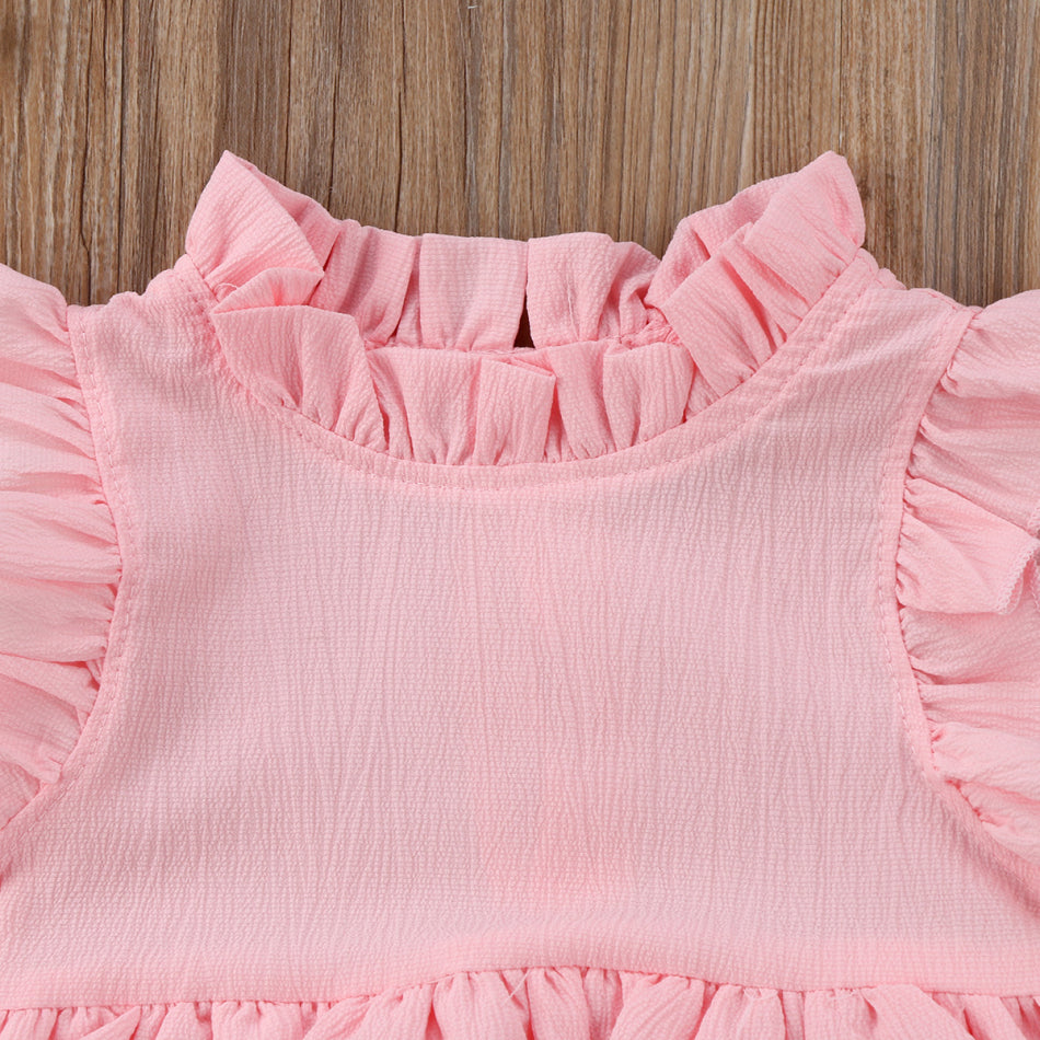 New Arrivals Nicolettes Couture Mom N Bab Sleeveless Shirt Pink Stripe The Annalise Bodysuit