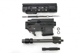 Eagle Eye 416D RAHG Conversion Kit-Rifle Parts-Crown Airsoft