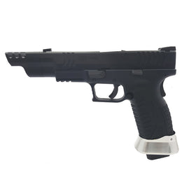 HK3 XDM 4.0 IPSC Version (Full Marking)-Pistols-Crown Airsoft