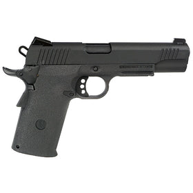KJ Works KP-11 GBB Gas Version-Pistols-Crown Airsoft