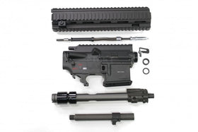 Eagle Eye M27-IAR Conversion Kit-Rifle Parts-Crown Airsoft