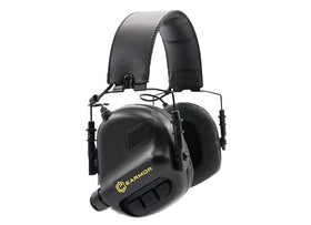 Earmor M31 MOD1 Electronic Hearing Protector-Combat Gear-Crown Airsoft