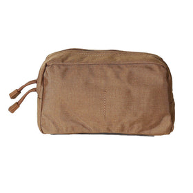 Nylon Utility/General puprose Pouch-Crown Airsoft