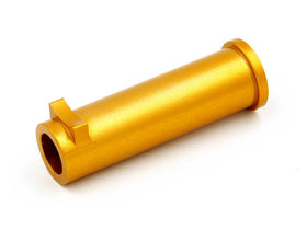 AIP Recoil Spring Guide Plug with stand For Hi-capa 5.1 -Gold-Recoil &Related-Crown Airsoft