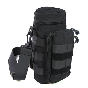 Water Bag 1000D Nylon-Bags & Packs-Crown Airsoft