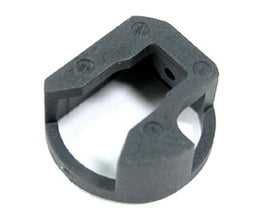 Enhanced Valve Blocker for MARUI Hi-CAPA-Internal Parts-Crown Airsoft