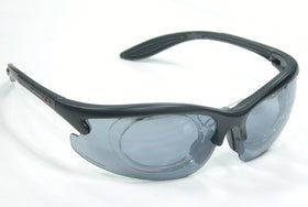 G-C3 Polycarbonate Sport Glasses-2007 Ver.-Combat Gear-Crown Airsoft