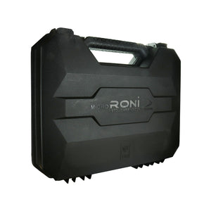 CAA Micro RONI Case-Combat Gear-Crown Airsoft