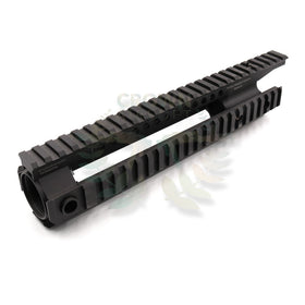 Madbull PWS MK112 RAIL (Black)-Rails-Crown Airsoft