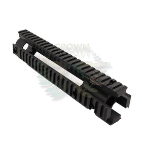 Madbull PWS MK.110 RAIL-Rails-Crown Airsoft