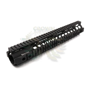 "Madbull 12.658"" NOVESKE FF RAIL-Rails-Crown Airsoft"