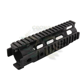 "Madbull 7""GEMTECH TALON RAIL SYSTEM-Rails-Crown Airsoft"