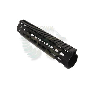 "Madbull 9"" STRIKE INDUSTRIES-Rails-Crown Airsoft"