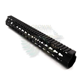 "Madbull 13"" STRIKE INDUSTRIES-Rails-Crown Airsoft"