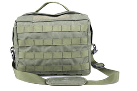 Phantom Tactical EOD carrying bag (Olive Drab)-Combat Gear-Crown Airsoft
