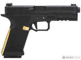 [Pre-Order] EMG Salient Arms International SAI BLU Airsoft Training Weapon-Pistols-Crown Airsoft