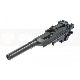 AW Custom K00001 COMPLETE UPPER ASSEMBLY-Kits-Crown Airsoft
