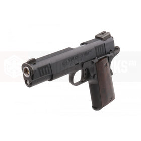 AW Custom NE3002 Pistol-Pistols-Crown Airsoft