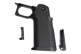 AW Custom Hi-Capa Grip Kit #2-Parts-Crown Airsoft