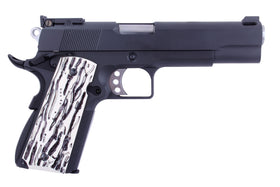 WE Tech Classic 1911 C Version-Pistols-Crown Airsoft