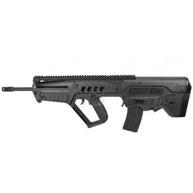 S&T T21 A.E.G. SAR Flat top standard (BK)(Explorer version)-Rifles-Crown Airsoft