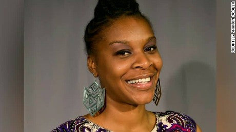 BREAKING: Texas Police Officer Turns On Union, EXPOSES Cover Up In Sandra Bland Death (DETAILS)