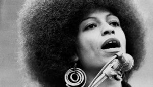 Today In Black History: June 4