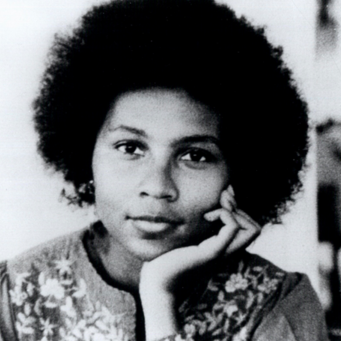 Influential Black Leaders - Bell Hooks