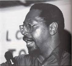 Dr. Amos N. Wilson - Influential Black Leaders