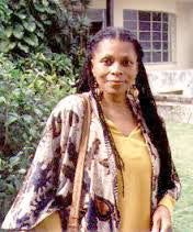 Assata Shakur - Influential Black Leaders