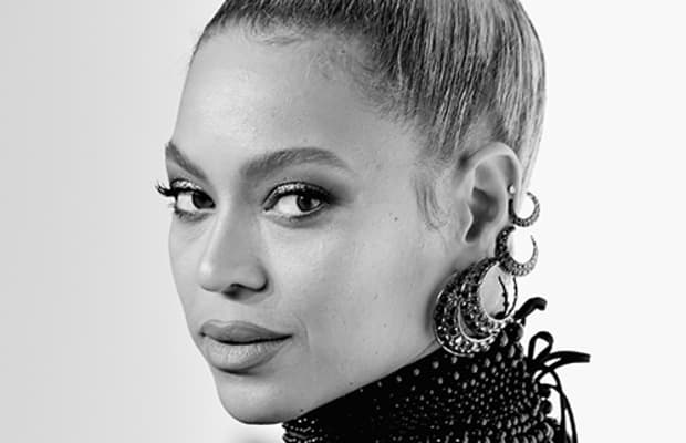 Influential Black Leaders- Beyoncé