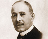 Influential Black Leaders-Daniel Hale Williams