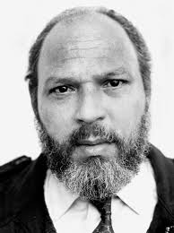 Influential Black Leaders-August Wilson