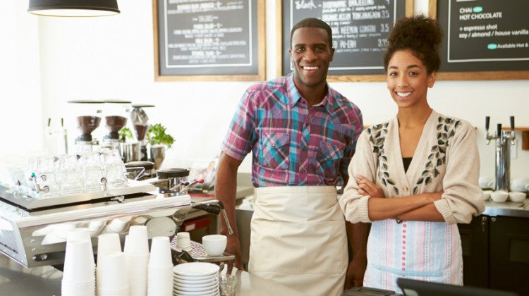 Black-Owned Businesses in Los Angeles, California