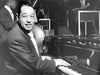 Duke Ellington - Influential Black Artists