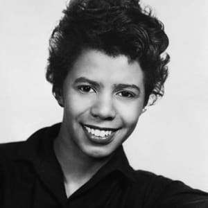 Influential Black Leaders - Lorraine Hansberry