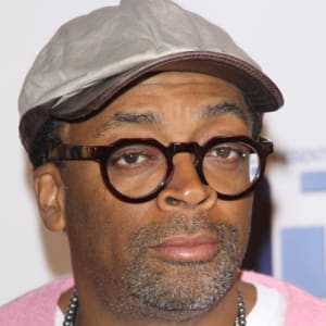 Influential Black Leaders - Spike Lee