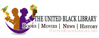 United Black Books