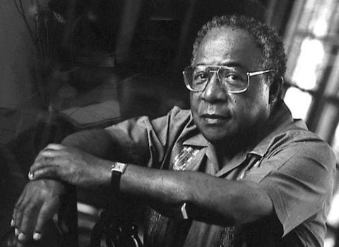 Alex haley Bio