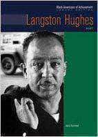 Langston Hughes (Black Americans of Achievement) (E-Book) - United Black Books
