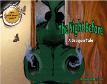 Download The Night Before (E-Book) , The Night Before (E-Book) Pdf download, The Night Before (E-Book) pdf, Children, Free, pwyw books,