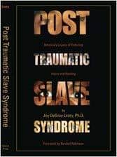 Download DeGruy - Post Traumatic Slave Syndrome; America's Legacy of Enduring Injury and Healing (E-Book), Urban Books, Black History and more at United Black Books! www.UnitedBlackBooks.org