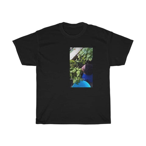 Nephew - Unisex Heavy Cotton Tee