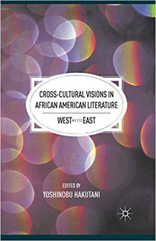 Download Cross-Cultural Visions in African American Modernism: From Spatial Narrative to Jazz Haiku (E-Book), Urban Books, Black History and more at United Black Books! www.UnitedBlackBooks.org