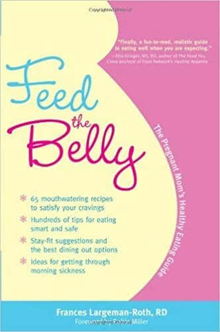 Download Feed the Belly The Pregnant Mom's Healthy Eating Guide (E-Book), Urban Books, Black History and more at United Black Books! www.UnitedBlackBooks.org