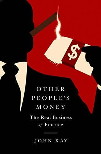 Download Other People's Money: The Real Business of Finance  (E-Book), Urban Books, Black History and more at United Black Books! www.UnitedBlackBooks.org