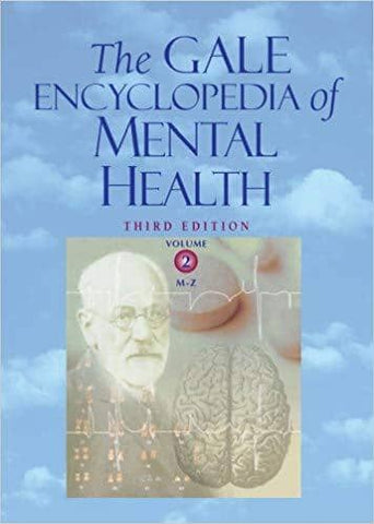 Download Encyclopedia of Mental Health, Urban Books, Black History and more at United Black Books! www.UnitedBlackBooks.org
